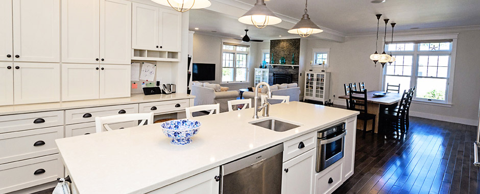 Design West Kitchens And Baths Westerly Rhode Island Upgrades Remodels New Construction